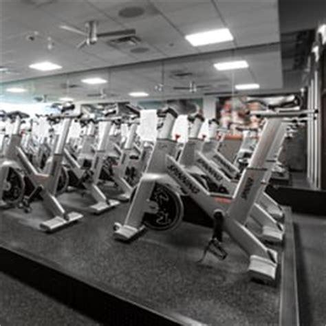 fitness formula club lincoln park fitness formula clubs lincoln park 35 photos gyms