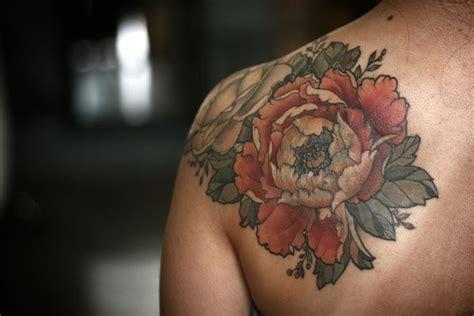 fiore di peonia significato peonia significato dei fiori fiori peonia