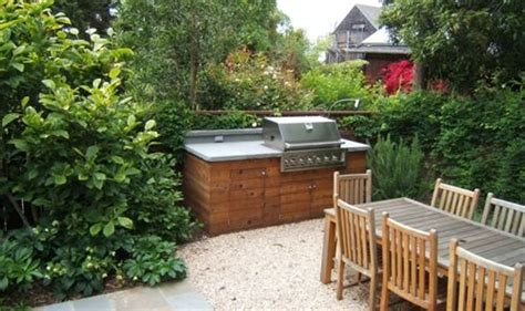 simple outdoor kitchen ideas san francisco landscape design landscaping network