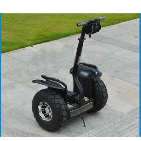 off road segway for sale brand new z1 segway for sale alternative without the