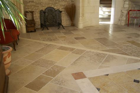 Limestone Floor by Limestone Flooring Properties Pros Cons Maintenance