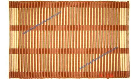 Dhurrie Rugs Archives Rug Manufacturers Rug Manufacturers