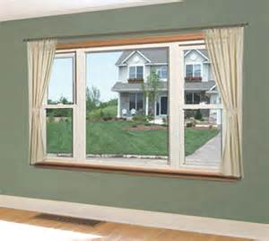Window Replacement Replacement Windows Hung Replacement Windows Cost