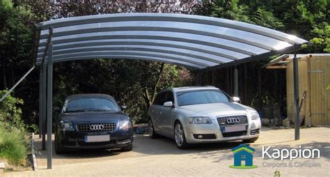 best car awning carport canopy the ultimate canopy bespoke and