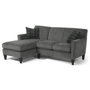 flexsteel digby contemporary l shape sectional sofa ahfa