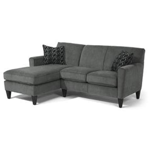 chazz contemporary l shape sectional sofa rotmans sofa
