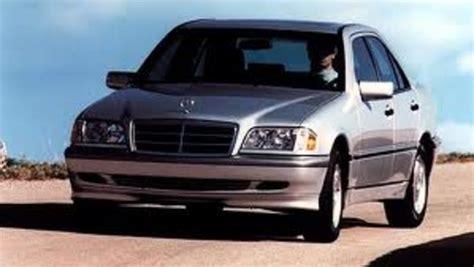 where to buy car manuals 1998 mercedes benz slk class windshield wipe control 1998 mercedes benz c230 repair manual