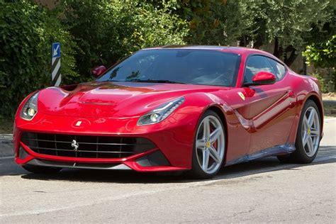 Ferrari Factory Tour by Ferrari Factory Tour Tuscan Travellers