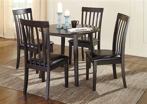ashley furniture janley sofa austin s couch potatoes furniture stores austin texas
