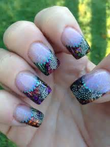 gallery for gt cute acrylic nail designs pinterest