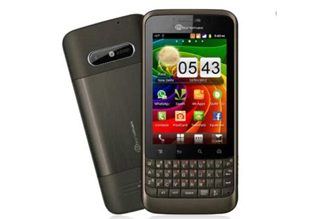 Android With Keypad by Top 10 Android Phones With Physical Qwerty Keypad