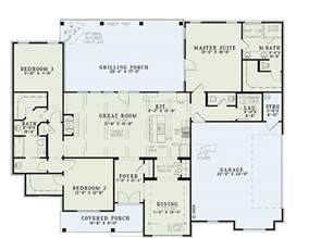 Ranch Floor Plans With Split Bedrooms gallery of bedroom image of design ideas ranch floor plans with split