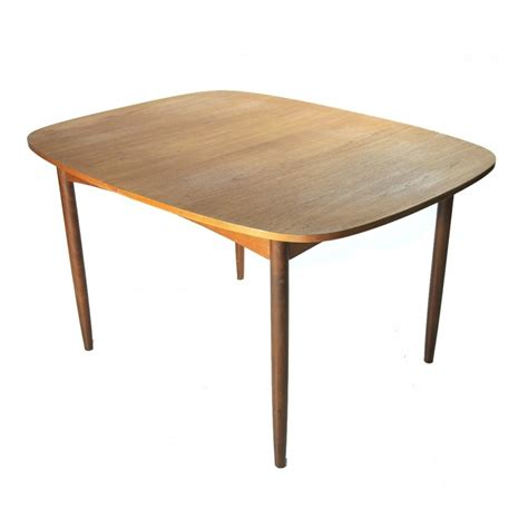 Dining Table Items G Plan Dining Table 1960s 33489