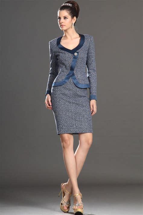 Dress Suit Two Pieces Intl two suit womens suit la