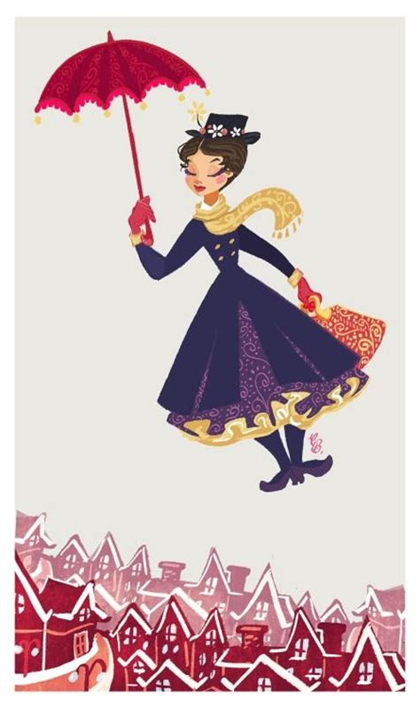 mary poppins disney 2 pinterest 367 best images about mary poppins 1964 on pinterest