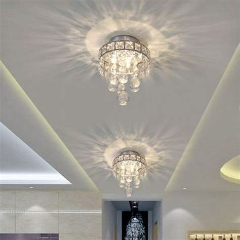 Spotlight Chandelier Ceiling Chandelier Pendent Light Shade Drops Led Spotlight Ebay