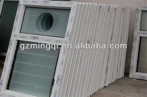 commercial window exhaust fans pvc bathroom exhaust fan window ventilator buy bathroom