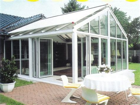 Conservatory Awnings by Rainbow Shelters Uk Papillon Garden Umbrellas Garden Umbrella