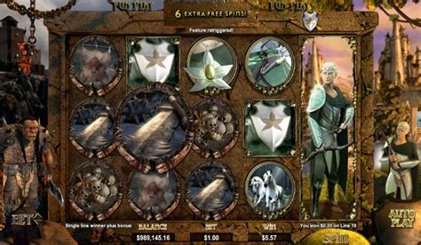 orc vs 3d slot in casinos now