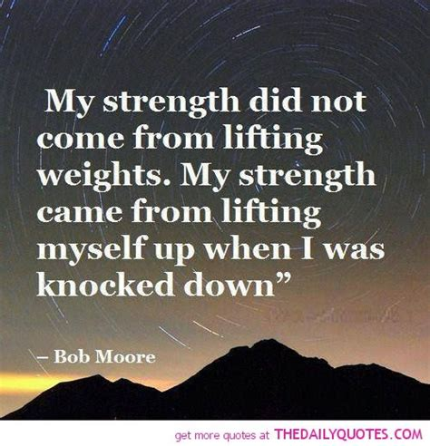 Quotes About Strength My Strength Pearls Of Wisdom