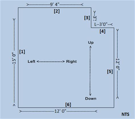 Ceiling Grid Estimator Bc Ceilings Acoustical Ceilings And Wall Panels