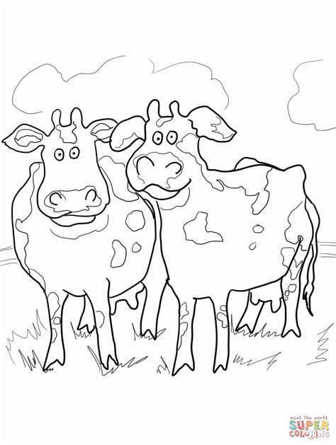 Click Clack Moo Cows That Type Coloring Pages Coloring Home Click Clack Moo Cows That Type Coloring Pages