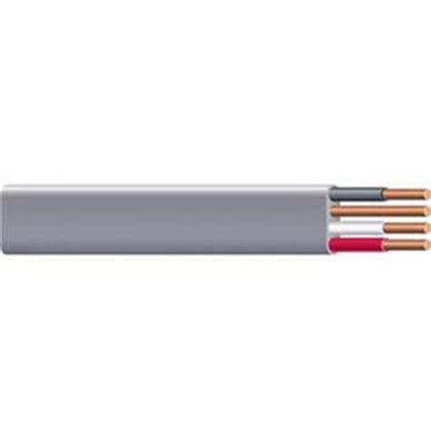 uf wire wire cable wire southwire 14782702 uf b underground