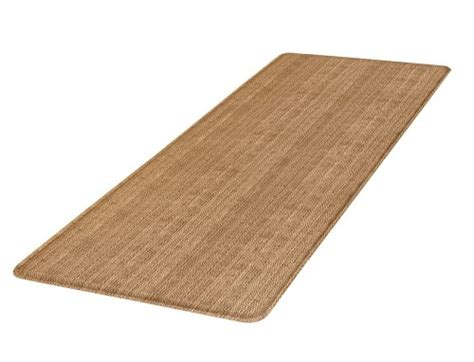 Gelpro Plush Mats review gelpro plush 20 by 48 inch anti fatigue kitchen mat