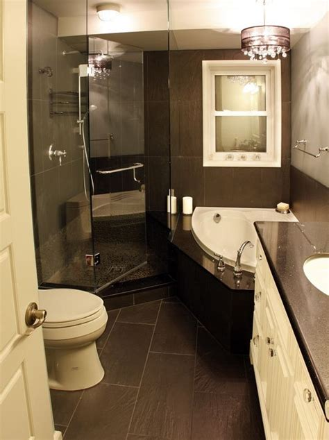 ideas for master bathrooms small master bathroom designs small master bathroom