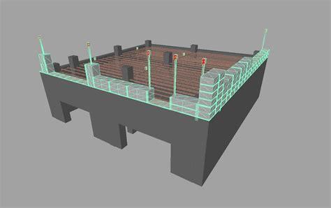 point 0 terrassement tfsgroup construction tp v1 0