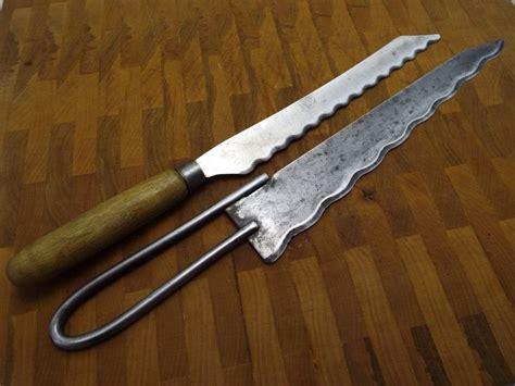 vintage kitchen knives 201 best images about carbon steel chef knives vintage