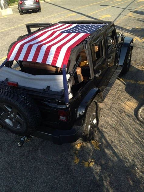 jeep rebel flag confederate flag jeep wrap autos post