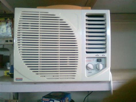 Air Conditioners For Small Windows Designs Planning Ideas Small Window Air Conditioner Cost Small Window Air Conditioner The Right