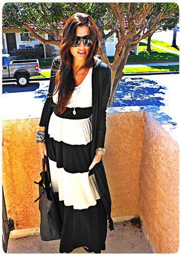 Dress White Cardy tara picquelle pete and greta cardy lush stripe