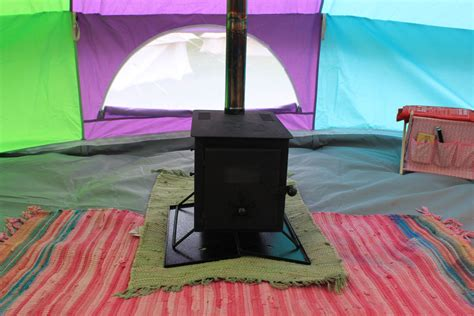 should the tent be burning like that a professional ã s guide to the outdoors books should i buy a bell tent choosing a tent guide