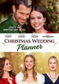 Wedding Planner Soundtrack by Wedding Planner 2017 Direct To