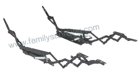 reclining chair mechanism online inquiry email us