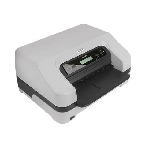 Printer Passbook passbook printer synkey 5320 from synkey inc b2b marketplace portal south korea