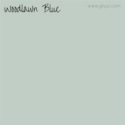25 best ideas about woodlawn blue on coastal cottage moments and coastal colors