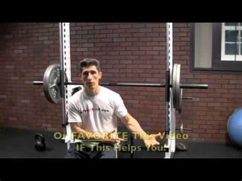 dave taylor bench press taylor lautner workout secrets bench press workout youtube