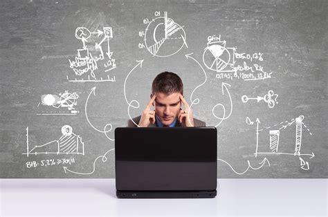 fibromyalgia and mood swings is fibromyalgia like a software problem pain news network