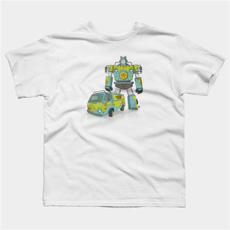 design by humans mystery tee mystery machine t shirt by rawlsy design by humans