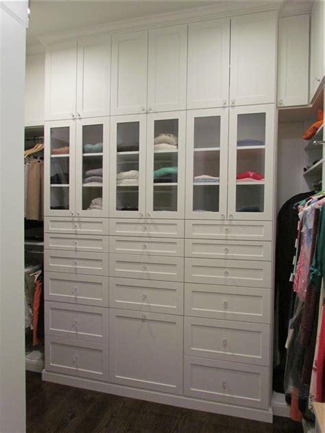 atlanta closet storage solutions luxurious closets