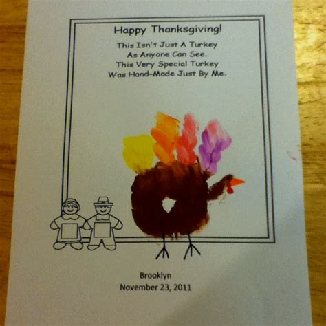 handprint turkey crafts for handprint turkey craft preschool ideas