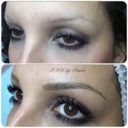 eyebrows 171 singletrack forum