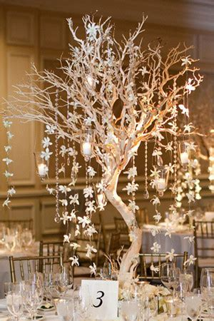 Unique Wedding Receptions by Top 8 Trending Decoration Ideas For 2014 Wedding Receptions