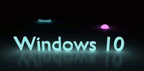 best windows top 10 windows 10 hd wallpapers for desktop