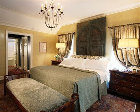 traditional bedroom suites master bedroom suite traditional bedroom other metro