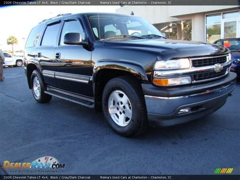 how to fix cars 2006 chevrolet tahoe electronic valve timing repair manual for chevy suburban blog repair manual auto