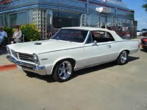 1965 Pontiac Tempest 1965 Pontiac Tempest Pictures Cargurus